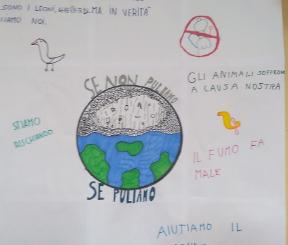 manifesto Green