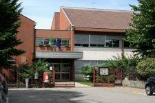 sede dell'istituto