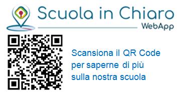 logo link Scuola in Chiaro WebApp