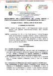 timbrato_Regolamento_attivita`_negoziale_I.C._Toscanini
