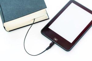 link MediaLibrary biblioteca digitale per le scuole