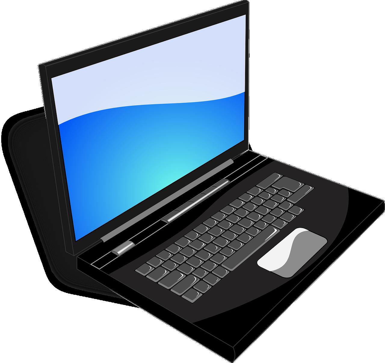 logo link Bonus per pc, tablet e internet