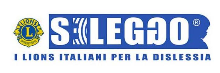 logo link Se leggo