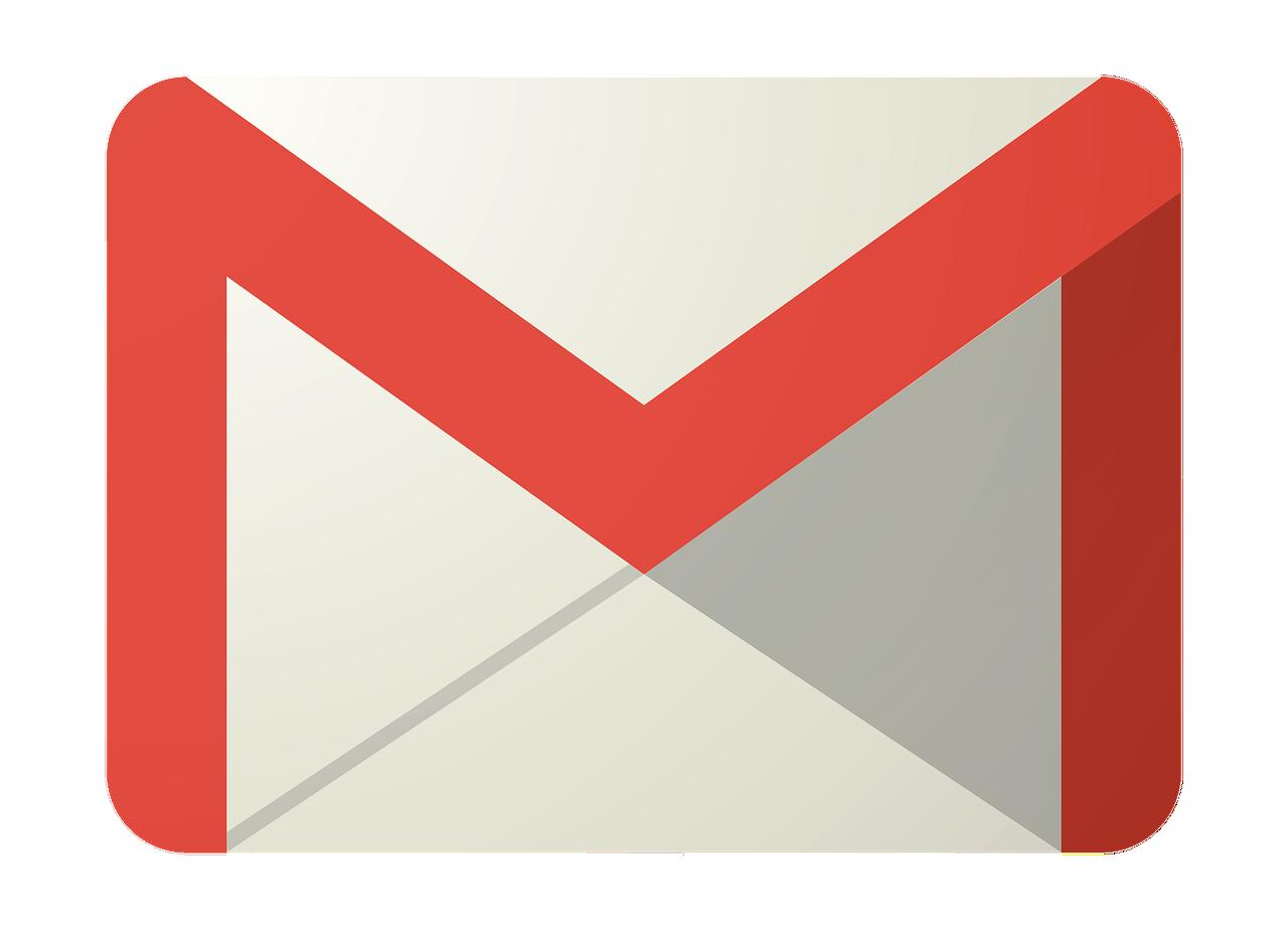 logo link Posta di Istituto
